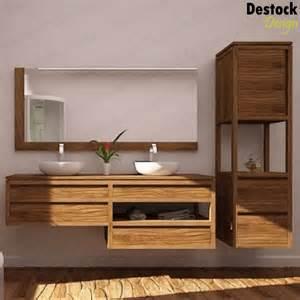 Wonderful Vasque A Poser Brico Depot Modcacaledomino - Vasque de salle de bain brico depot