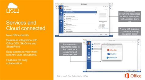 Ms Office Suite by Microsoft Office Suite Alternatives And Similar Software