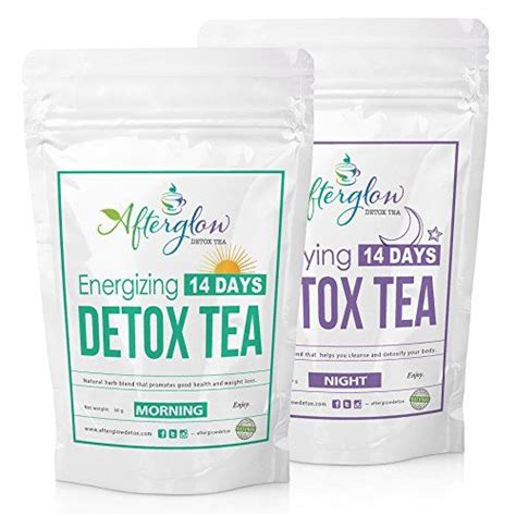 Best Detox Tea For Weight Loss Builder by 72 Best Relax De Stress Images On Coloring