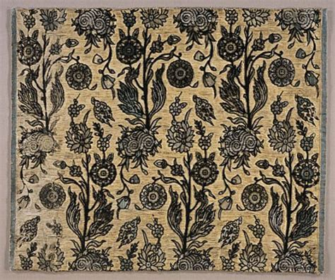 234 best turkish ottoman textiles images on pinterest fabrics 234 best images about surface design turkish ottoman