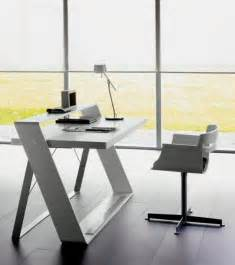 Buy An Office Chair Design Ideas Mobiliario Oficinas Mesa Escritorio Bulego
