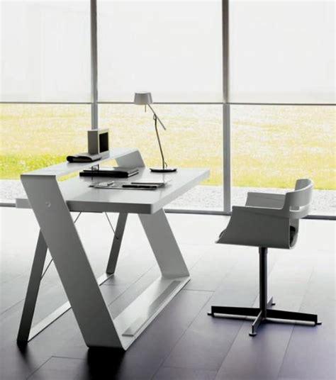 Narrow Desk Chair Design Ideas Mobiliario Oficinas Mesa Escritorio Bulego