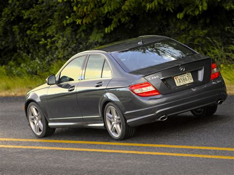 mercedes usa phone number mercedes usa 2009 upcomingcarshq