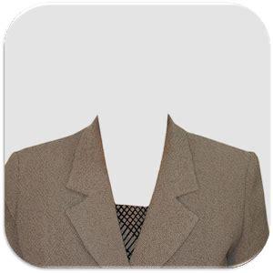 download woman suit photo montage apk on pc   download