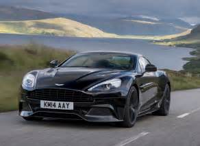 Aston Martin Db9 Vanquish Price Best 25 Aston Martin Vanquish Price Ideas On