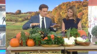 Dr Oz Sleep Score Giveaway - dr oz shares tips on how to stay healthy in the fall today com
