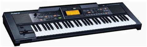 Keyboard Roland 7 Oktaf roland e09in arranger keyboard price in india buy roland