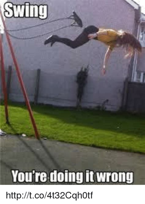 swinging gone wrong is swinging wrong 28 images is swinging wrong 28