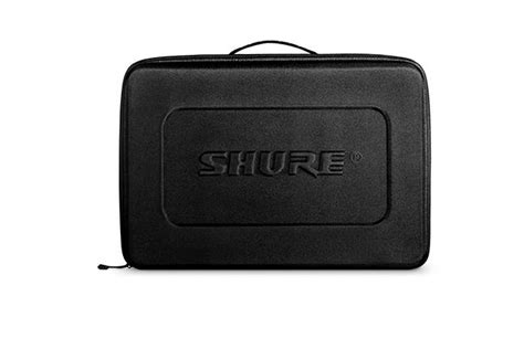 New Mic Wireless Shure T 42 Handheld shure blx24 sm58 h9 handheld wireless microphone system