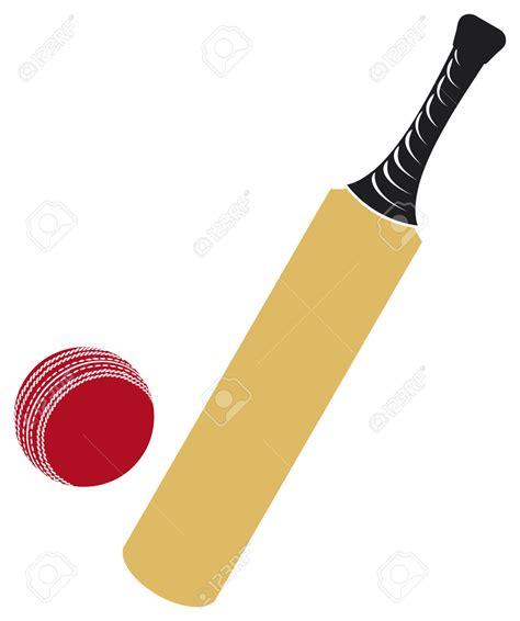 bat ball clipart 59