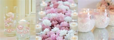 centerpieces for quinceaneras who diy projects