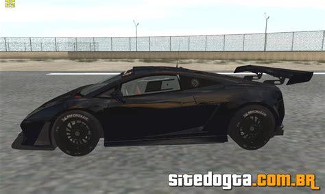 Lamborghini For Gta 4 Ps3 Grand Theft Auto 5 Cheats Lamborghini