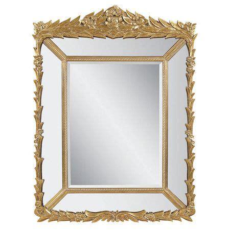 ralph lauren metal mirrors made by henredon 17 best images about lw14 on pinterest ralph lauren