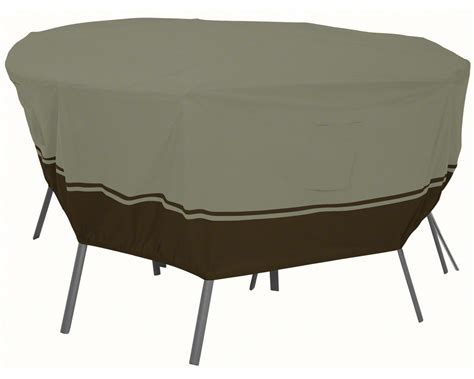 Outdoor Covers For Patio Furniture Patio Furniture Cover Table In Patio Furniture Covers