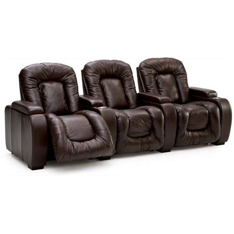 home theater chairs canada 187 design and ideas