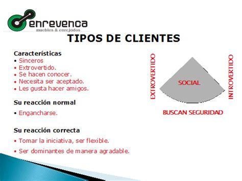 decreto de aumento servidores publicos 2016 colombia decreto salarial para los empleados publicos 2016 colombia