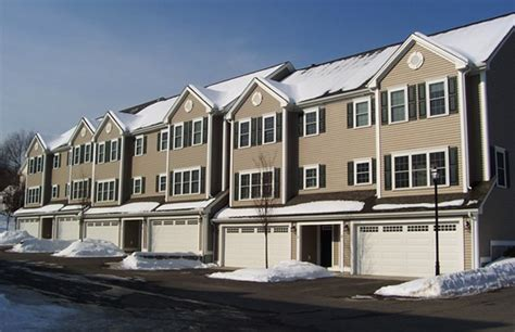 multifamily home multi family home plans premium home manufacturers ma nh ri me vt ny nj ct town homes