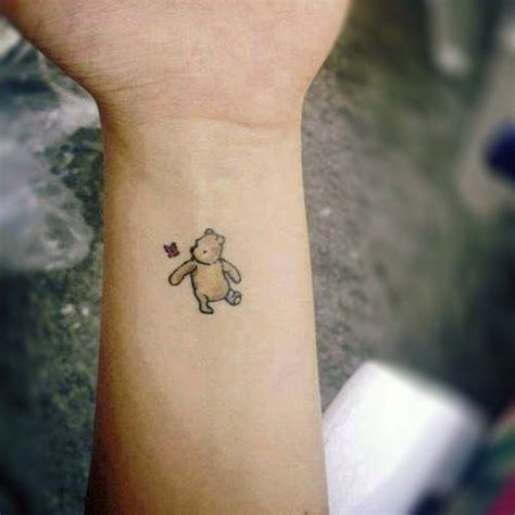 fairy tattoos on wrist best 25 small tattoos ideas on fairies