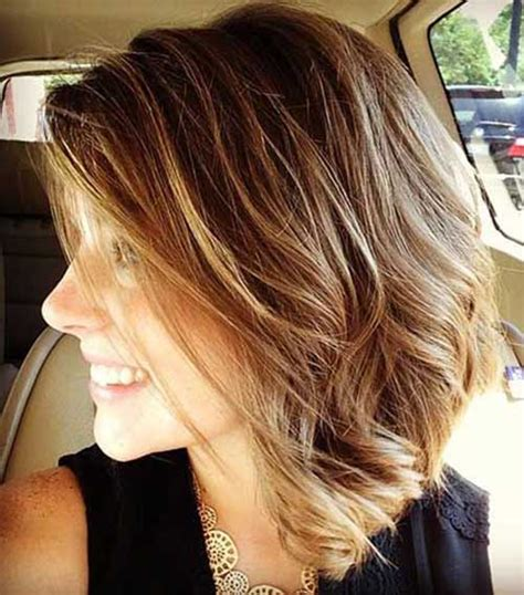 cute hair for 30 something 30 cute short hairstyles for girls love this hair