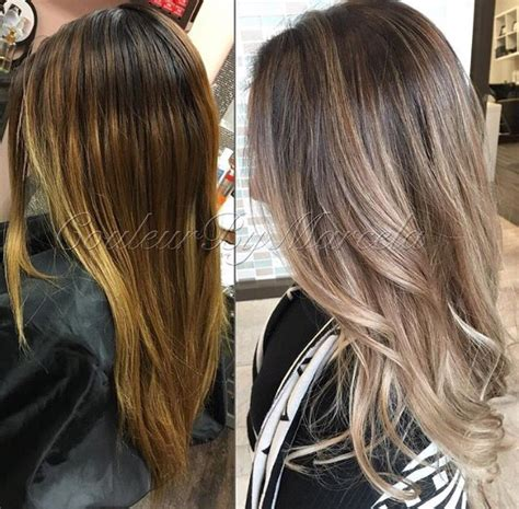 best toner for highlighted hair best 25 brassy blonde ideas on pinterest blonde color dark blonde with highlights and blonde