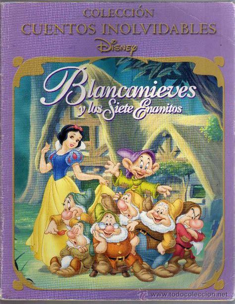 blancanieves gratis libro pdf descargar blancanieves y los siete enanitos ingl 233 s epub pdf descargar gratis