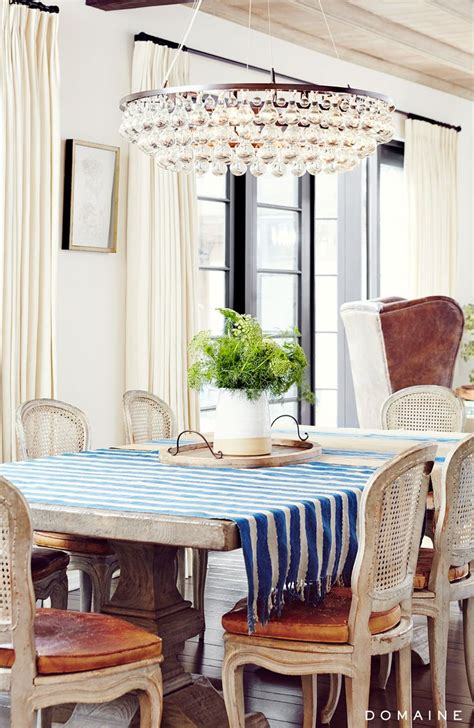 Dining Room Tuscan Colors 25 Best Ideas About Tuscan Dining Rooms On
