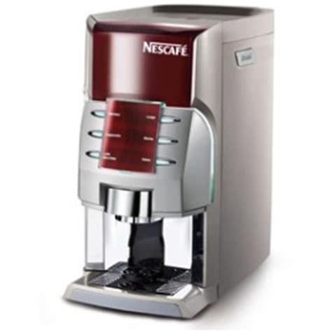 nescafe maquina de la tienda de caf 233 nescaf 233 alegr 237 a 6 30 professional