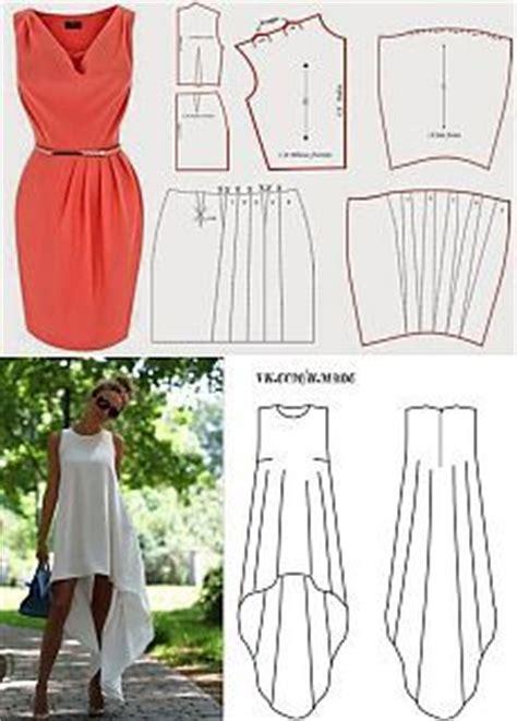 moldes de ropa y patrones para diseo de prendas en todas tablas de tallas universales para dise 241 o de ropa moldes