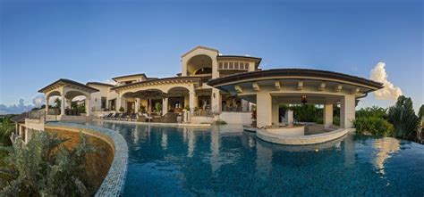 barbados luxury real estate for sale christie s
