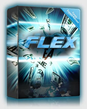 Progressive Ea Forex forex flex ea the best mt4 forex ea
