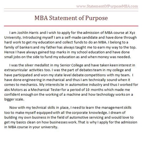 Definition Of Mba In by Professional Definition Essay Editing Services For Mba