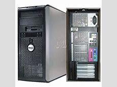 Dell OptiPlex 745 PC Desktop - Customized | eBay 745