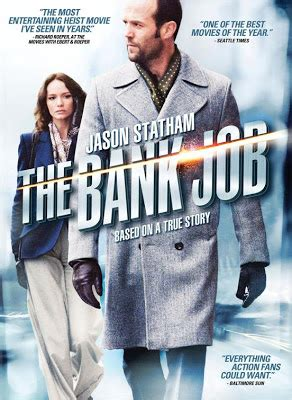 watch the bank job 2008 full movie official trailer the bank job 2008 hindi dubbed movie watch online filmlinks4u is