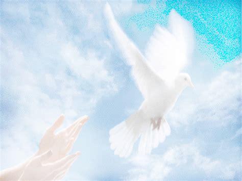 imagenes religiosas fondo de pantalla fondo de pantalla cristianos 2
