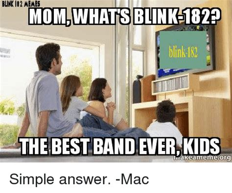 Blink 182 Meme - funny blink 182 memes of 2016 on sizzle alive