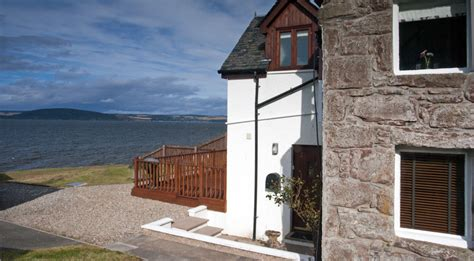 bed and breakfast inverness beach cottage b b in inverness is the 9th best bed and