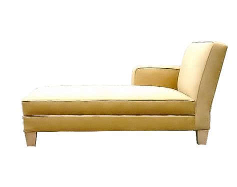 Modern Chaise Longue modern day chaise longue kingston traditional upholstery