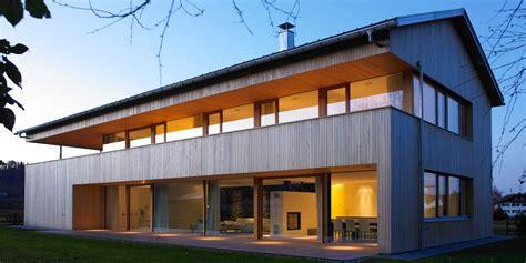 haus kaufen sonthofen einfamilienhaus sonthofen alpina haus alpina haus