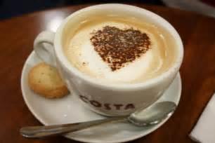 coffee mug images costa coffee mug footwa