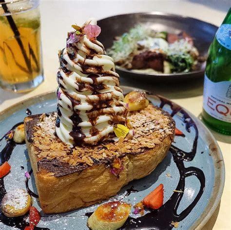 Luar Biasa Bisnis Restoran Di Indonesia yuk intip 10 restoran di menteng yang luar biasa enak nibble