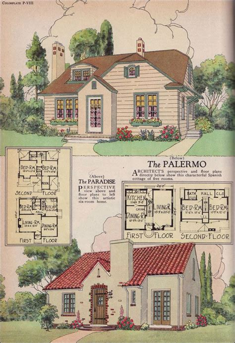 Stucco Home Plans by Small House Plans With Stucco Home Deco Plans