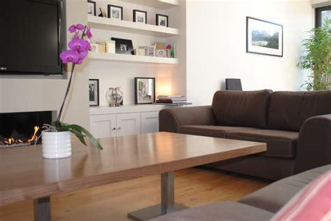 living room house extension design idea dublin ireland 20120421mg house extension remodel ranelagh dublin 6