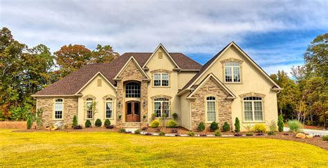 build a custom home why should i go with a custom built home oz custom home