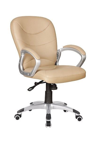 rocking office chair china lumbar support typist rocking office chair 13