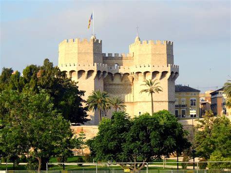 alquiler pisos madrid provincia casas y pisos en alquiler en madrid provincia idealista
