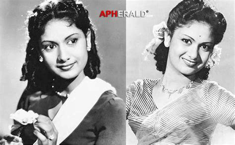 actress savitri hd images mahanati savitri photos