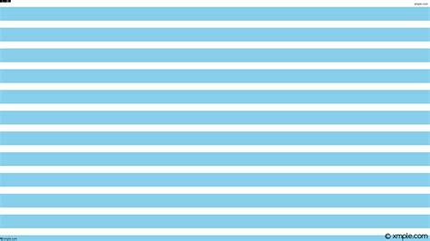 Blue Stripe wallpaper stripes blue white streaks lines ffffff 87ceeb