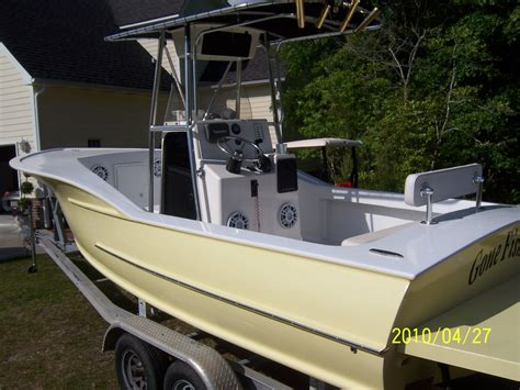 boat transom bench seat advice needed looking for a folding transom bench seat