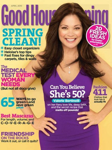 good housekeeping com good housekeeping melanie grossman m d p c
