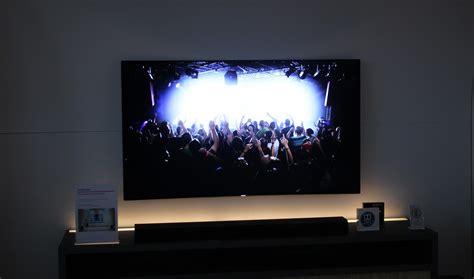 Tv Samsung Ks7500 official samsung 2016 tv line up thread flatpanelshd forums